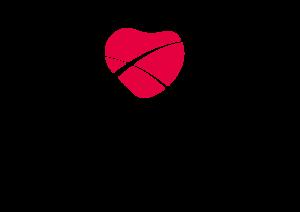 Loverock logo