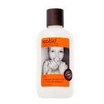 TLC hair & body wash shampoo eco.kid puur company