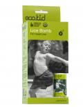 lice-bomb-hoofdluis-verwijderkit-ecokid