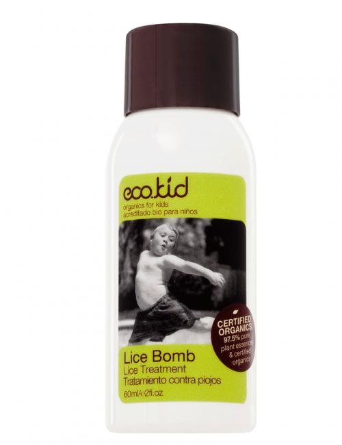 Lice-bomb-ecokid