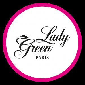 Kady green