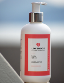 Bodylotion-Loverock-Rock-My-Body