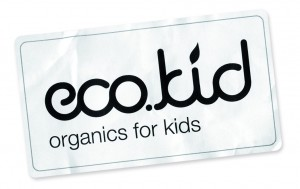 ecokid_tag_logo