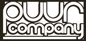 PUUR-Company-header2