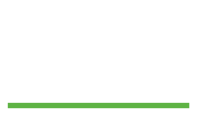 Puur Company logo.