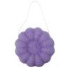 Lavendel_Konjac_Spons_LG_PUUR