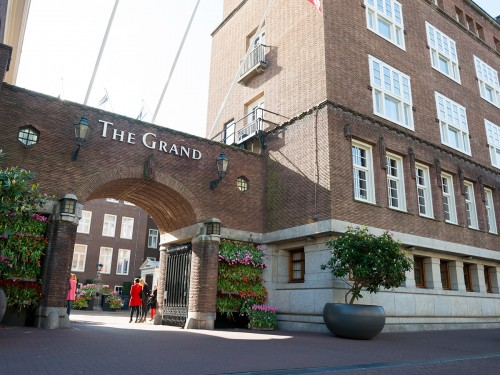 The-Gift-Suite -Grand-Hotel