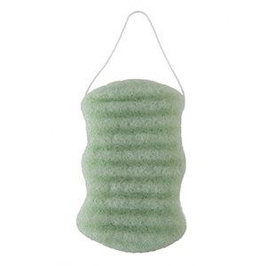Eponge-Body-Spons-Aloe-Vera - Lady Green