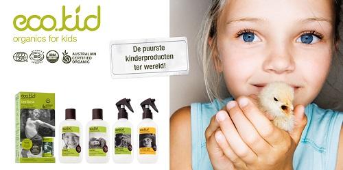 ecokid-haar-anti hoofdluis-producten