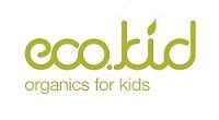 ecokid-logo