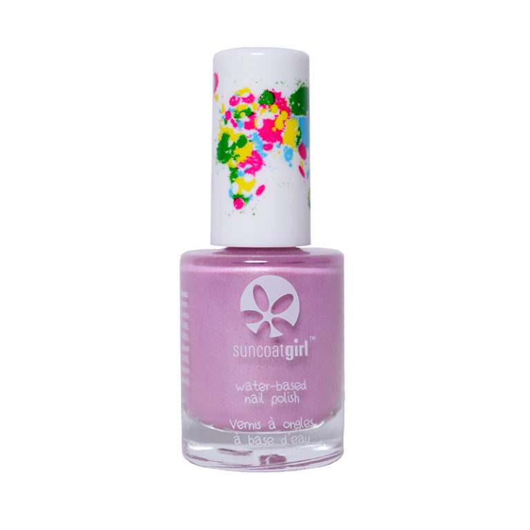 Suncoat-girl-baby-violet-eco-nagellak