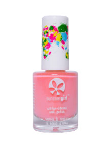 suncoat Ballerina Beauty eco nagellak