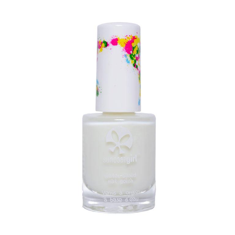 Suncoat clear gloss eco nagellak