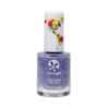 suncoat Twinkled purple eco nagellak