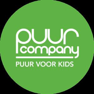 Puur Company logo