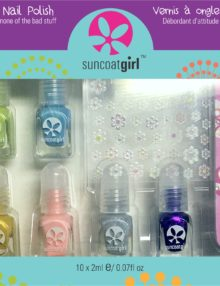 Suncoat-Mini-Mani-VEGAN-Puur