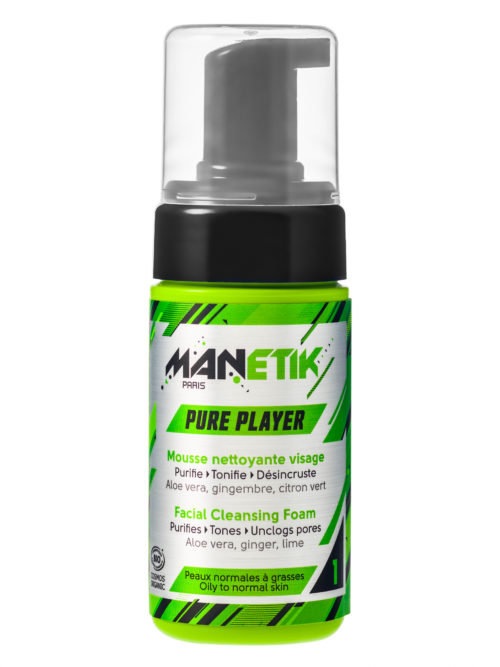 Manetik_Pure Player_cleansing foam_HD