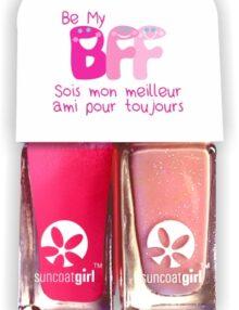BFF_Sweeties_Suncoat_Girl_PUUR